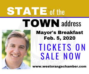 http://www.westorangechamber.com/events/details/2020-mayor-s-breakfast-403