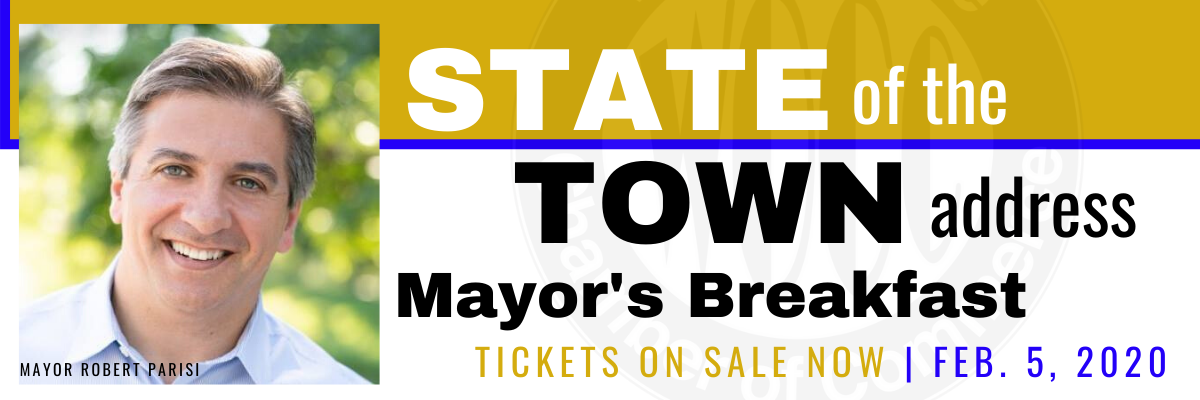 Mayors-Breakfast-banner-2020.png