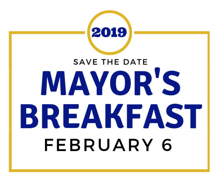 MAYORS-BREAKFAST-19.png