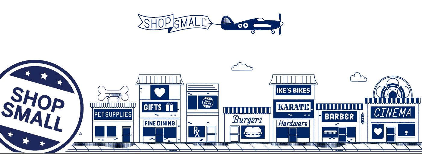 Small-Business-Saturday-Shop-Small.jpg