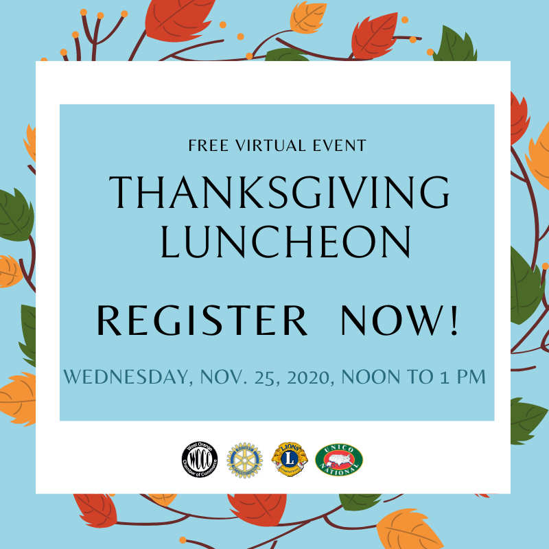 http://www.westorangechamber.com/events/details/2020-community-thanksgiving-luncheon-430
