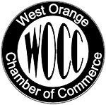 WOCC-logo-transparent.png