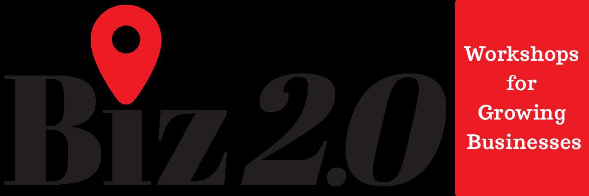 logo_banner2.png