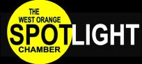 SpotlightLogo.png