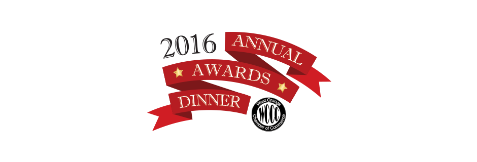 2016_2wards_Dinner_Header_940x320.png