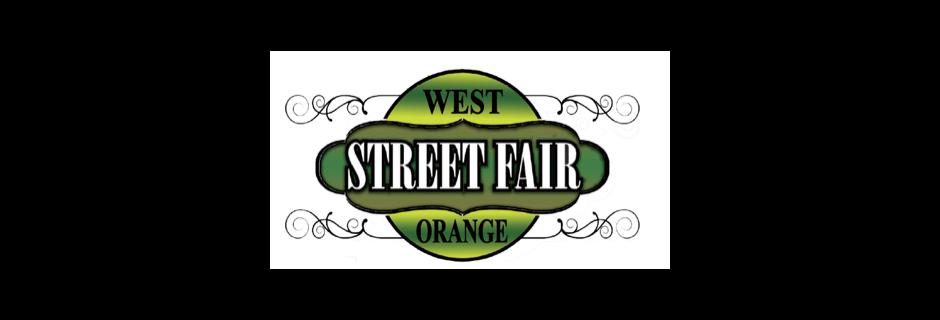 2016_WO_Street_Fair_Logo_940x320.png