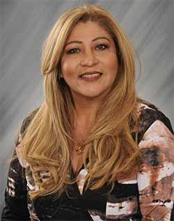 Alisha Hermosa