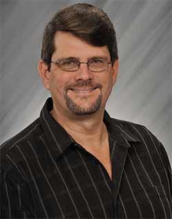 Rick Fiechter
