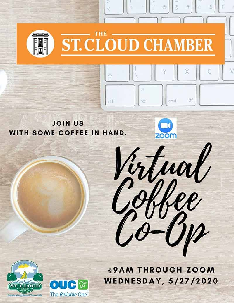 chambervirtualcoffee.jpg