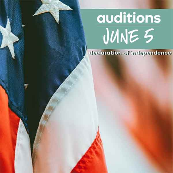 july4thauditions.jpg