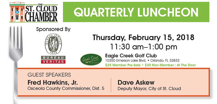 http://stcloudflchamber.com/events/details/quarterly-luncheon-february-15-2018-9385
