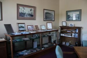 inside-museum.jpg