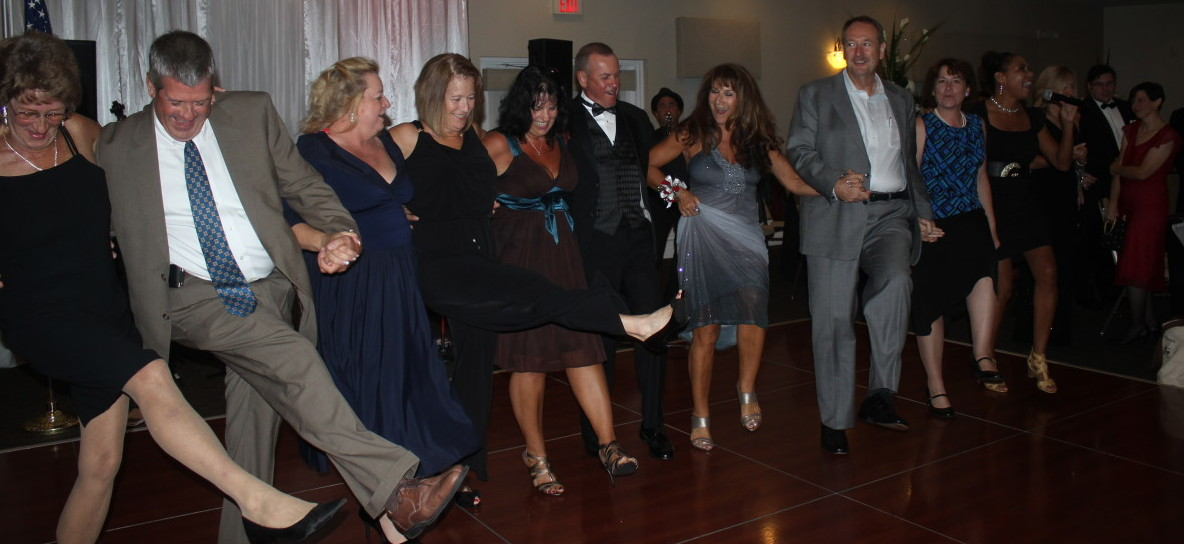 banquet-kick-dance-2.jpg