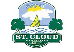 St. Cloud