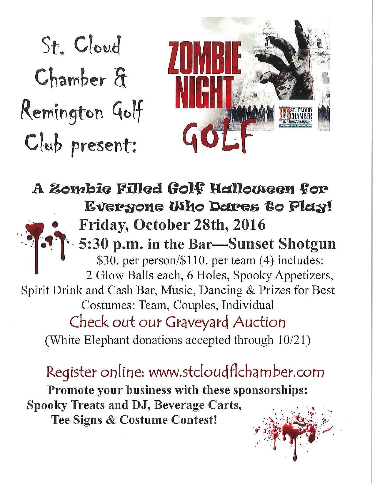 night-golf-flyer-page--new.jpg