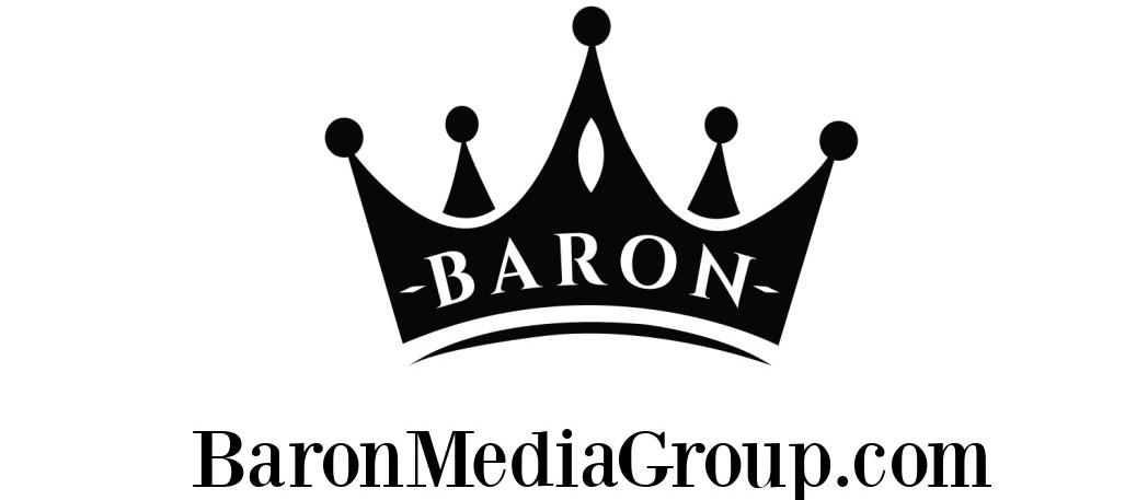 Baron-media-(2).jpg