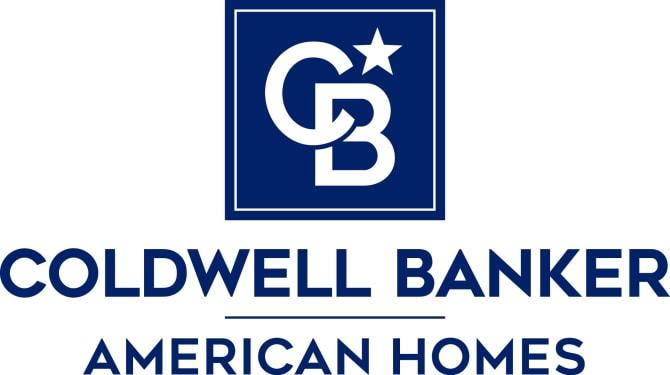 Coldwell-Banker-w670.jpg