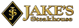 Jakes.png