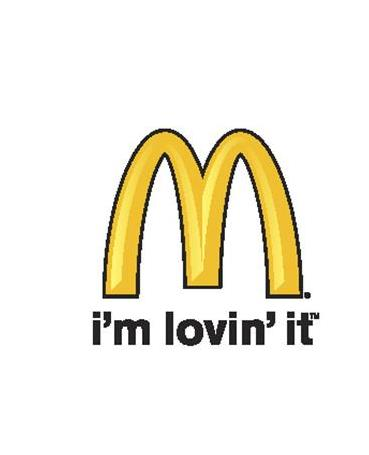 Kaufman-McDonalds-Logo.jpg