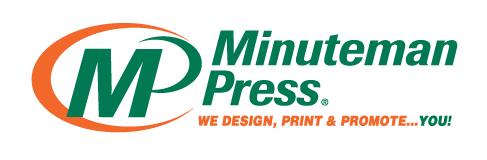 Minuteman-Press.jpg