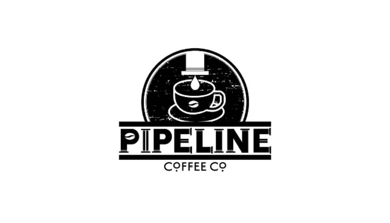 Pipeline-coffee.jpg