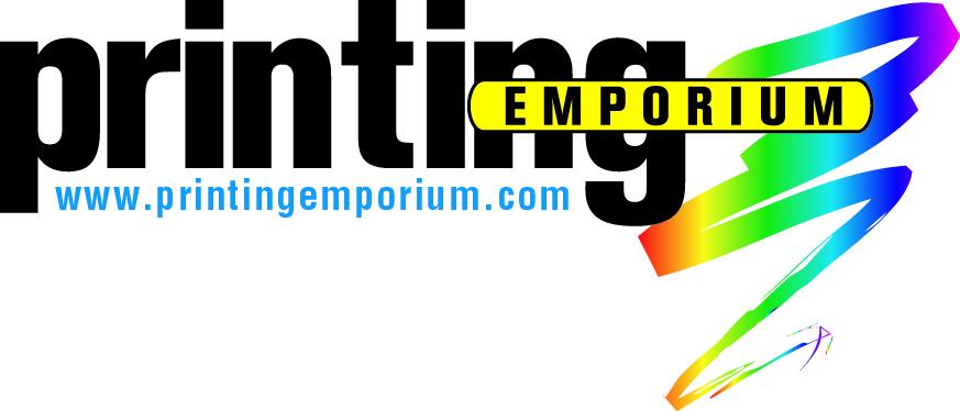 Printing-Emporium.jpg
