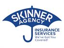 Skinner_Agency_-_Main_Logo_-_640x480.png