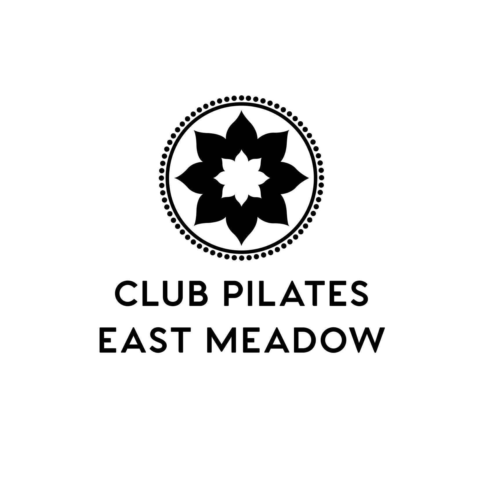 Stacked-Club-Logo---EAST-MEADOW-w1666.jpg