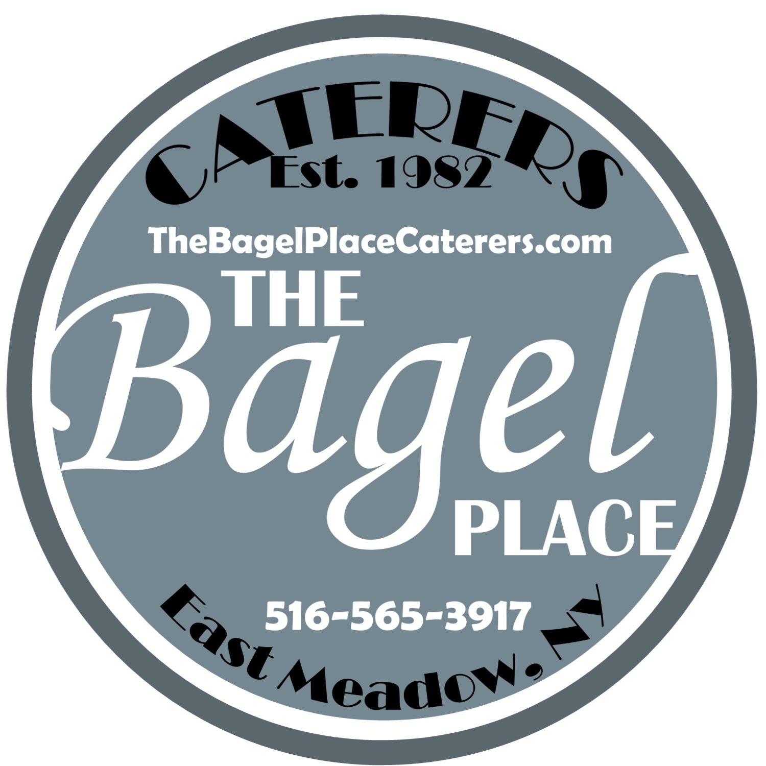 The-Bagel-Place.jpg