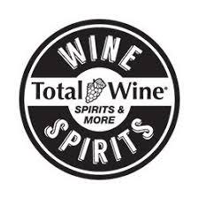 Total-Wines.jpg