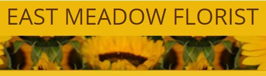 East-Meadow-Florist-Logo.3.JPG
