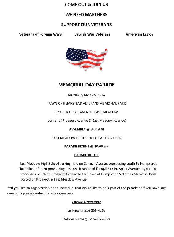 2018-Memorial-Day-Parade-Flyer.1.JPG