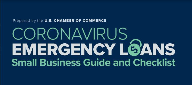 Covid19-Emergency-Loans.JPG