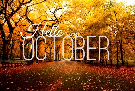 October-Quotes-Welcome-October-10-Sayings-to-Celebrate-the-Month-1.jpg