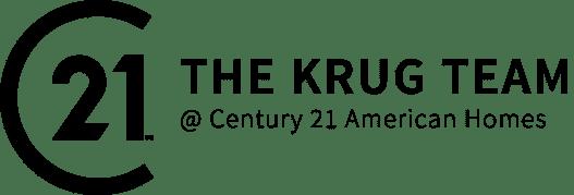 Krug-w2109-w527.png