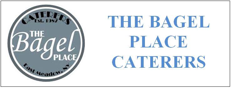 bagel.place.1.JPG