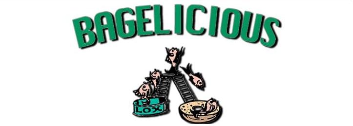 bagelicious.em.1.JPG-w723.jpg