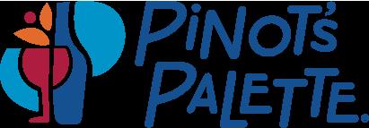 pinots.palette.logo.png