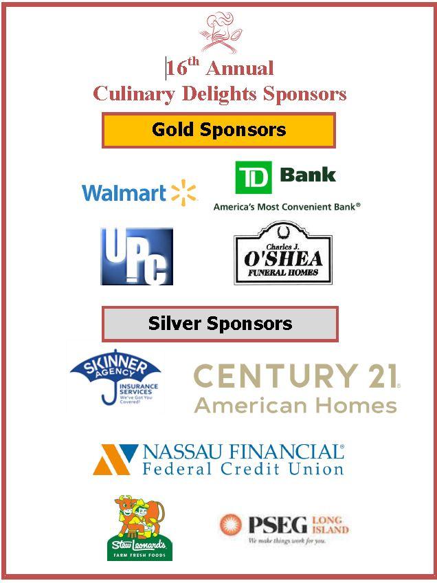 sponsors.2018.final.page1.JPG