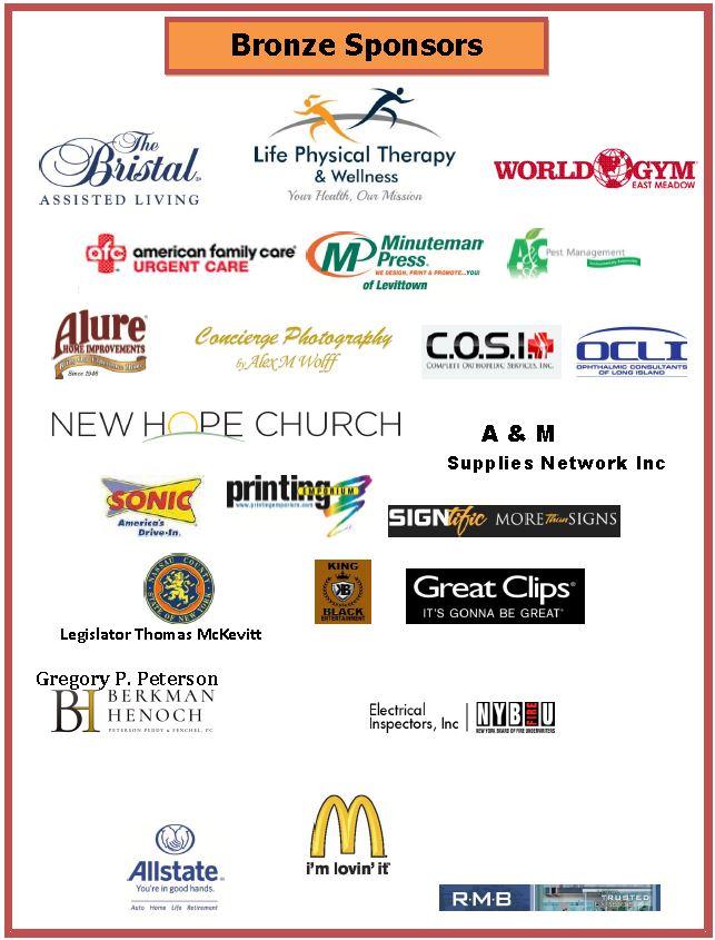 sponsors.2018.final.page2.1.JPG