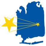 EM-Chamber-Logo.png