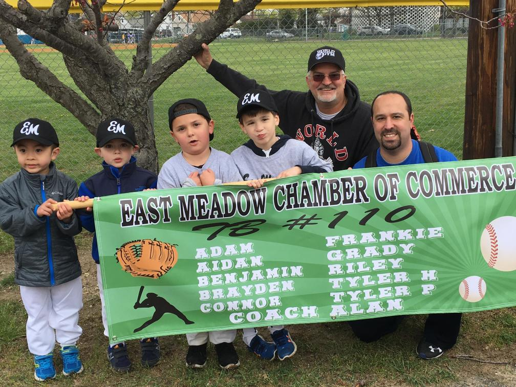 East-Meadow-Baseball.2017.jpg