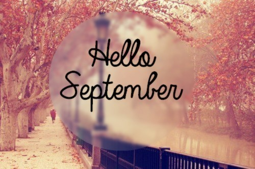 hello-september-wallpaper-1.jpg