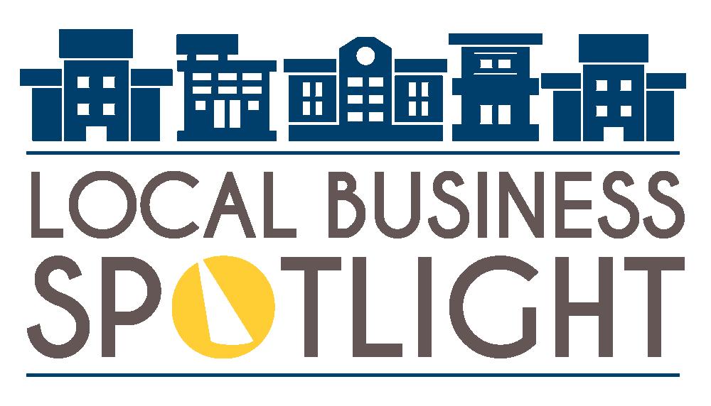 localbusinessspotlightSMALL-copy-(1)(2).png