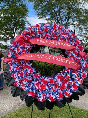 memorial-day-2.jpg