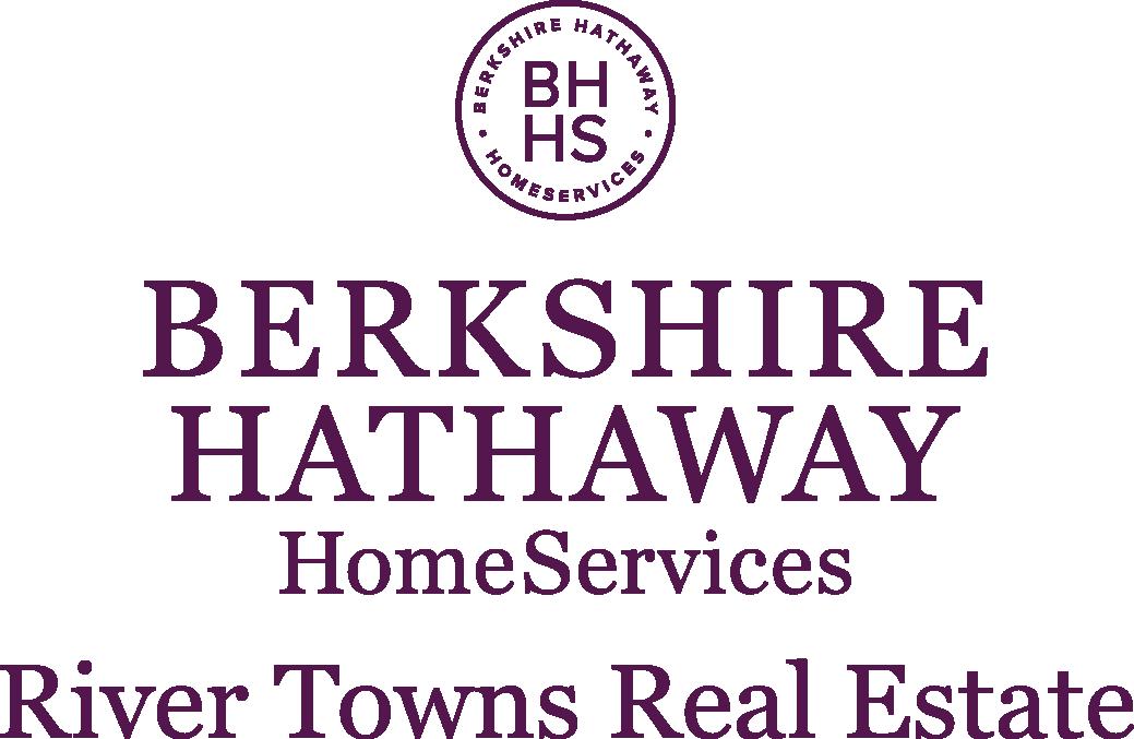 Berkshire-stack-logo.png
