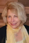 Marianne Oros, Chairman of the Board, Civic Member