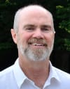 Dr.-Greg-Schmidt-Chiropractic-on-Hudson-w100.jpg