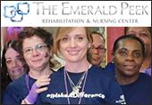 Emerald Peek Rehab & Nursing