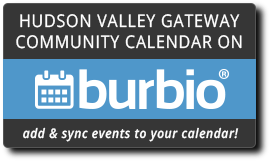http://www.burbio.com/lists/hudson-valley-gateway-community-calendar